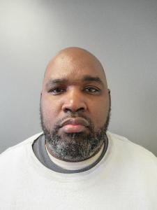 Dandre Levar Lee a registered Sex Offender of Connecticut