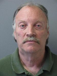 Christopher Leo Pryor a registered Sex Offender of Connecticut