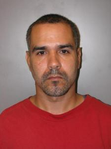 Juan Luis Rivera a registered Sex Offender of Connecticut