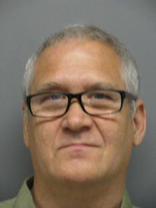 Michael P Tommasi a registered Sex Offender of Connecticut