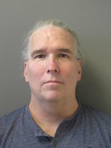 Robert Henry Sundermier a registered Sex Offender of Massachusetts