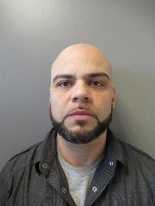 Jose Hernandez a registered Sex Offender of Connecticut