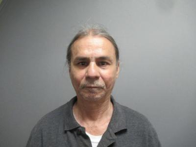 Jose Noel Astacio a registered Sex Offender of Connecticut