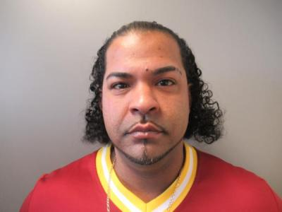 Brian R Checo a registered Sex Offender of Connecticut