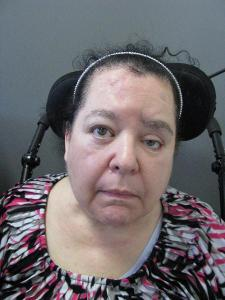 Diana Lisevick a registered Sex Offender of Connecticut