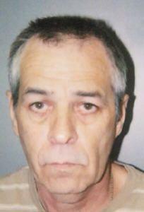 Gilbert Chamberland a registered Sex Offender of Virginia