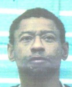 James Dancy a registered Sex Offender of North Carolina