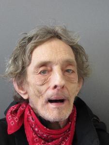 Richard Wimler a registered Sex Offender of Connecticut