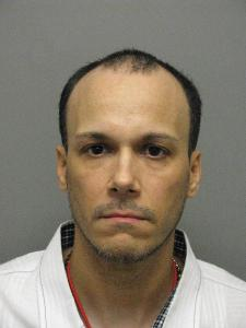 Manuel Cruz a registered Sex Offender of Connecticut