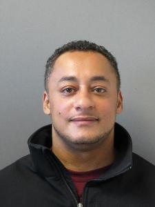 Roy Hernandez a registered Sex Offender of Connecticut