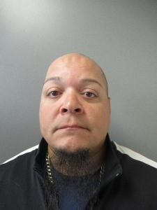 David J Medina a registered Sex Offender of Connecticut