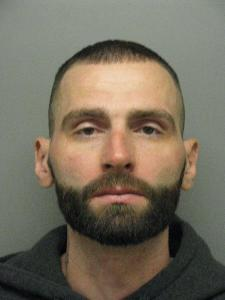 Jeremy R Atkins a registered Sex Offender of Connecticut