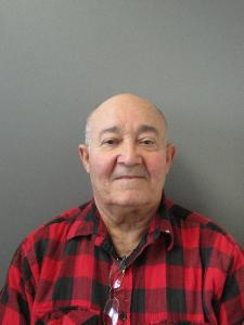 Cristobal Visbal a registered Sex Offender of Connecticut