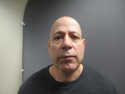 Raymond Lugo a registered Sex Offender of Connecticut