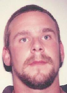 Benjamin C Ashwell a registered Sex Offender of Massachusetts