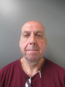 Leonard M Dailey a registered Sex Offender of Connecticut