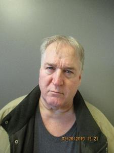 George S Mcphee a registered Sex Offender of Connecticut
