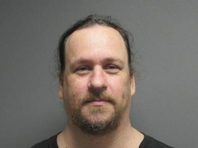 Wesley G Judkins a registered Sex Offender of Connecticut