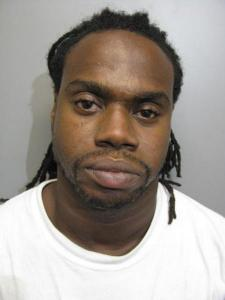 Cradell Amaker a registered Sex Offender of Connecticut