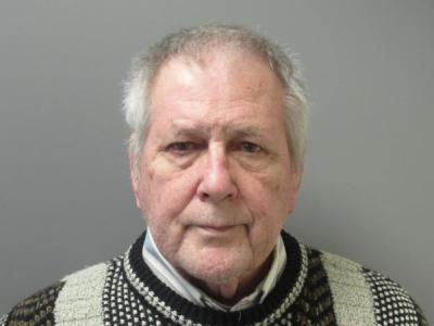 Jack W Cansler a registered Sex Offender of Connecticut