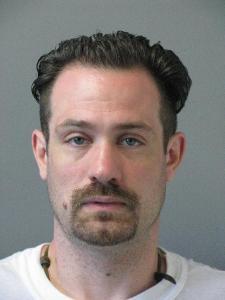 Devon J Quirk a registered Sex Offender of Connecticut