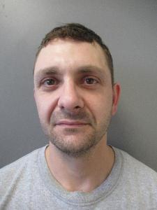 James D Harrington a registered Sex Offender of Connecticut