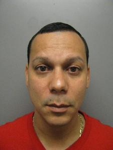 Jose M Crespo a registered Sex Offender of Connecticut