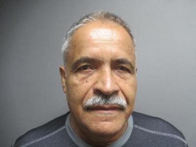 Joselino Arriaga a registered Sex Offender of Connecticut