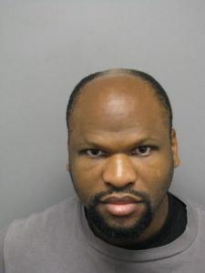 Kwadwo E Brown a registered Sex Offender of Connecticut