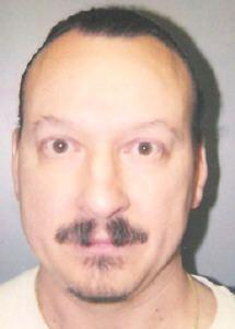 Phillip Y Racine a registered Sex Offender of Connecticut
