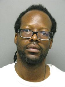 Dorias Haywood a registered Sex Offender of Connecticut