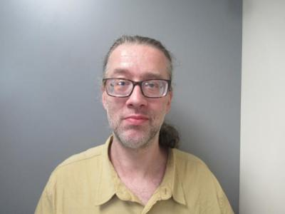 Michael W Izbicki a registered Sex Offender of Connecticut