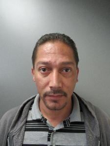 Richard C Cosme a registered Sex Offender of Connecticut