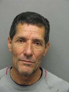Carlos Gonzalez a registered Sex Offender of Connecticut