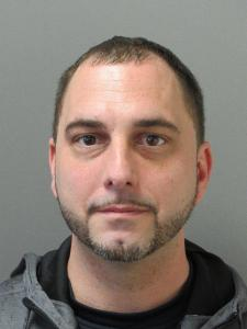 Christopher Marcantonio a registered Sex Offender of Connecticut