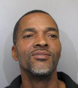 Stedman F Bynum a registered Sex Offender of Connecticut