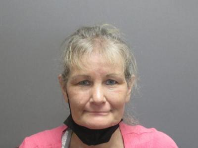 Gail M Dupre a registered Sex Offender of Connecticut