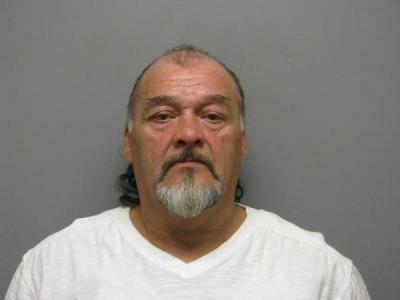 Edguardo Caban a registered Sex Offender of Connecticut