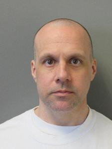 Andrew A Roscello a registered Sex Offender of Connecticut