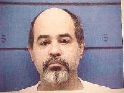 Eddie Tirado a registered Sex Offender of Connecticut