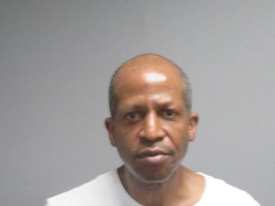 Ronnie Eugene Patterson a registered Sex Offender of Connecticut