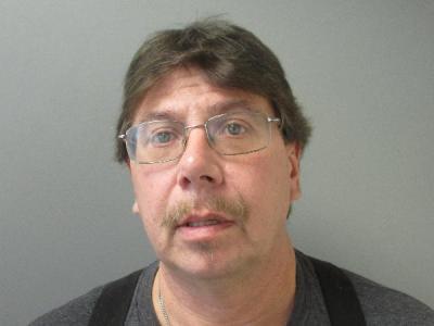 Raymond J Daigle a registered Sex Offender of Connecticut