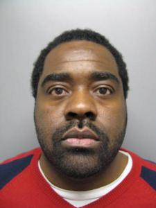 Otis Moore Roberts a registered Sex Offender of Connecticut