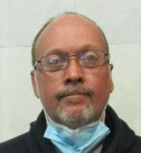 Steven A Dyer a registered Sex Offender of Connecticut