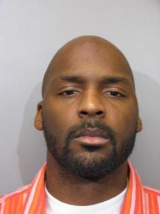 Richard Lewis a registered Sex Offender of Virginia
