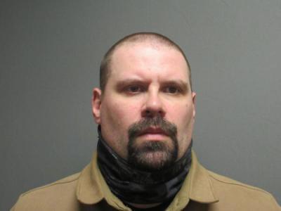 Jason M Lerczak a registered Sex Offender of Connecticut