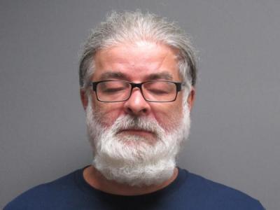 Juan Maldonado a registered Sex Offender of Connecticut