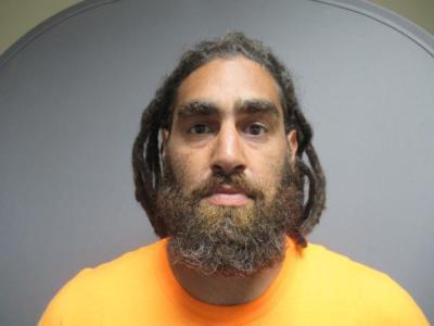 Wilfredo Santiago a registered Sex Offender of Connecticut
