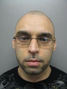 Ramon R Aponte Jr a registered Sex Offender of Connecticut