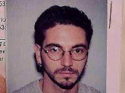 John C Lucatino a registered Sex Offender of Connecticut